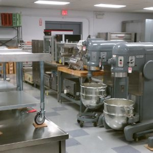 Used Restaurant Equipment