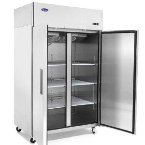New Coolers / Refrigerators