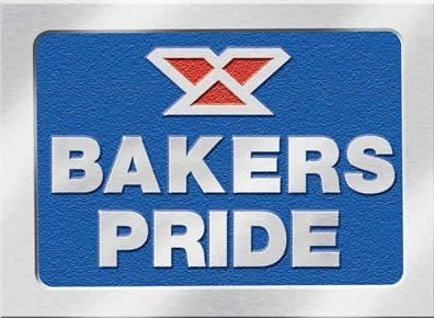 bakers-pride-florida