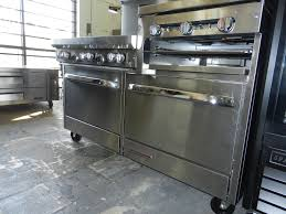 restaurant equipment palm beach fl