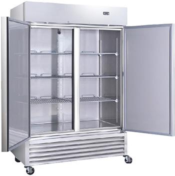 Commercial Refrigerator pompano beach