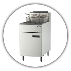 fryer-for-sale-florida